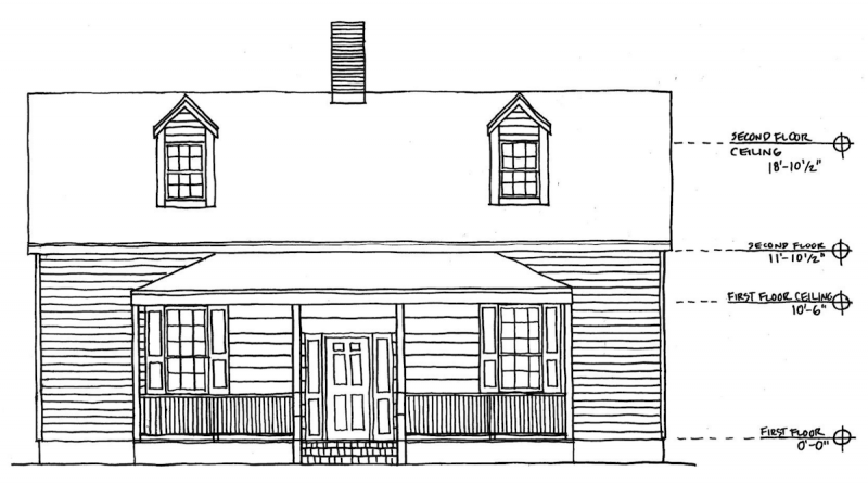 phares-yates-house-elevation-sketch-11-28-2017-Web-Size.png #2