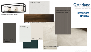 Interior-Finishes-Pic-2.png #4