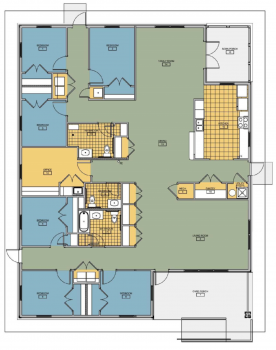 1019-Res-Assisted-Living-Facility-Picture-1.png #4