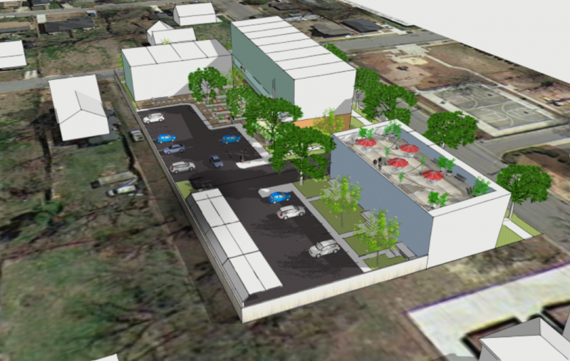 Lane-Street-Development-Pic-2.png #2