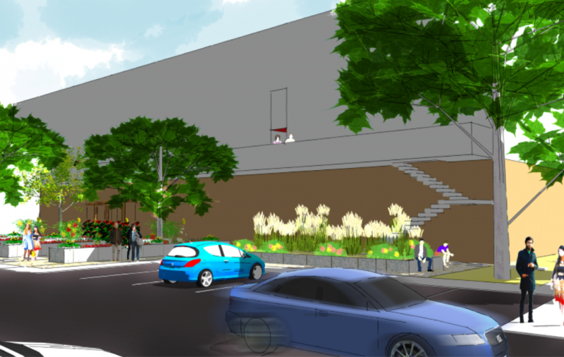 Lane-Street-Development-Pic-3.png #3