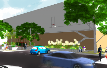 Lane-Street-Development-Pic-3.png #6