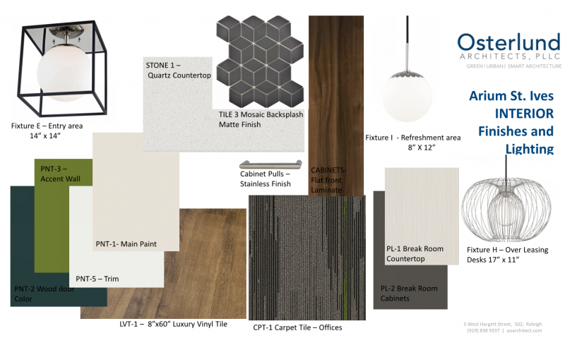 Interior-Finishes-Pic-1.png #1