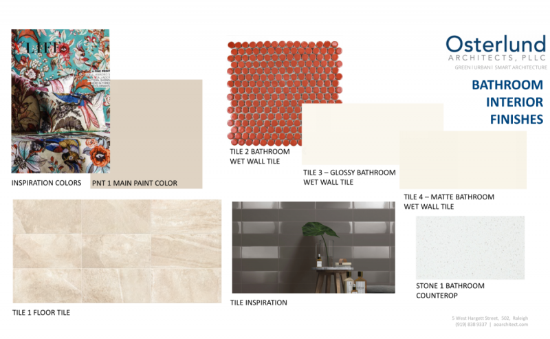 bathroom-interior-finishes.png #5