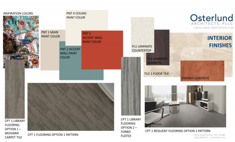 interior-finishes.png #4
