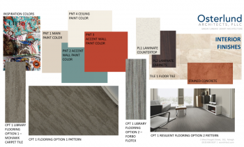 interior-finishes.png #9