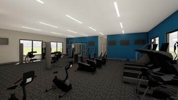 Lake-Johnson-Fitness-Rendering-3-resize.jpg #9