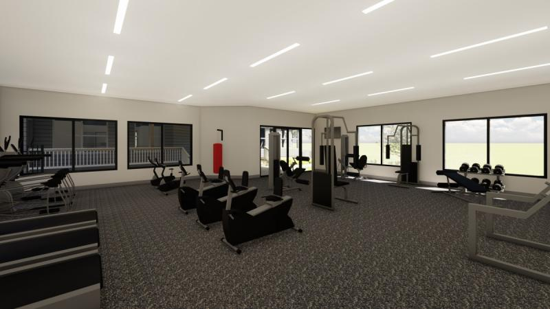 Lake-Johnson-Fitness-Rendering-2-resize.jpg #3