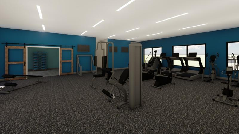 Lake-Johnson-Fitness-Rendering-1-resize.jpg #5