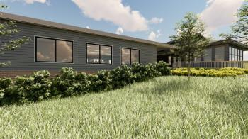 Lake-Johnson-Exterior-Rendering-2-resize.jpg #7
