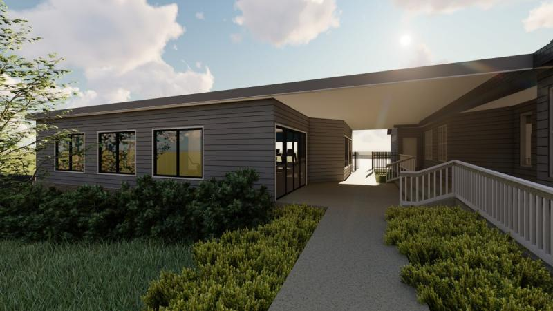 Lake-Johnson-Exterior-Rendering-1-resize.jpg #1