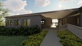 Lake-Johnson-Exterior-Rendering-1-resize.jpg #6