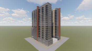 424McDowell-Exterior-Perspective-1-web-resize.jpg #6